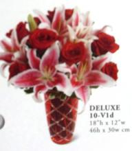 AF Deeply Devoted Bouquet 2