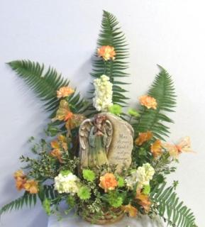 AF Peace of God Bouquet
