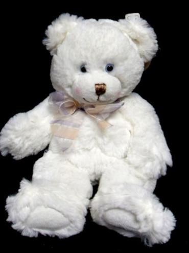 Our Dena  Bear (Medium)