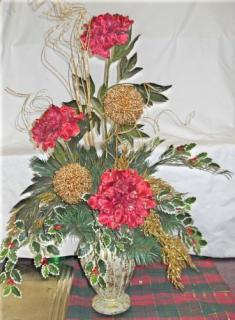 Lovely and Luxurious Bouquet